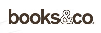 Books and Co